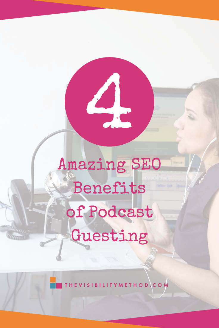 4-Amazing-SEO-Benefits-of-Podcast-Guesting