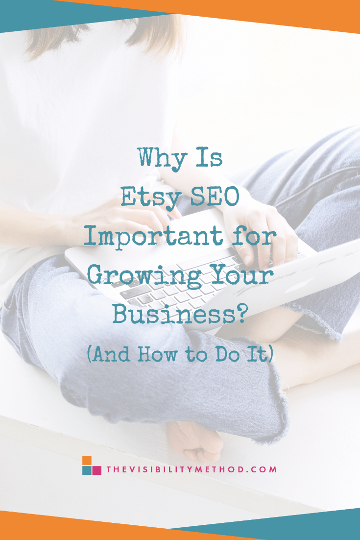 Why-Is-Etsy-SEO-Important-for-Growing-Your-Business-?-And-How-to-Do-It